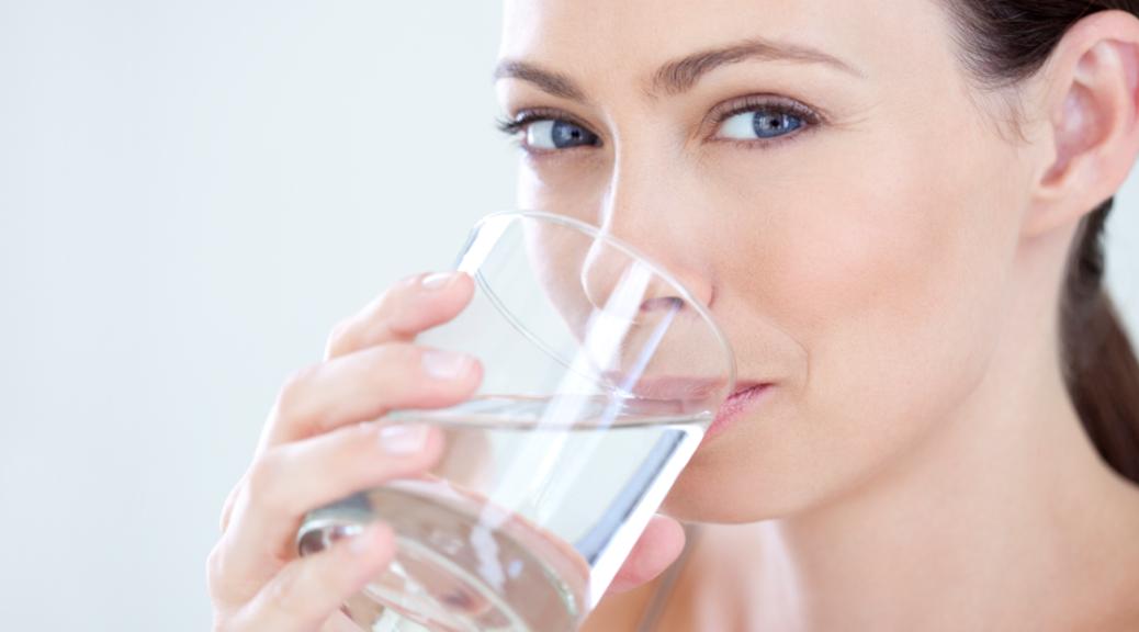 10-bonnes-raisons-boire-beaucoup-eau