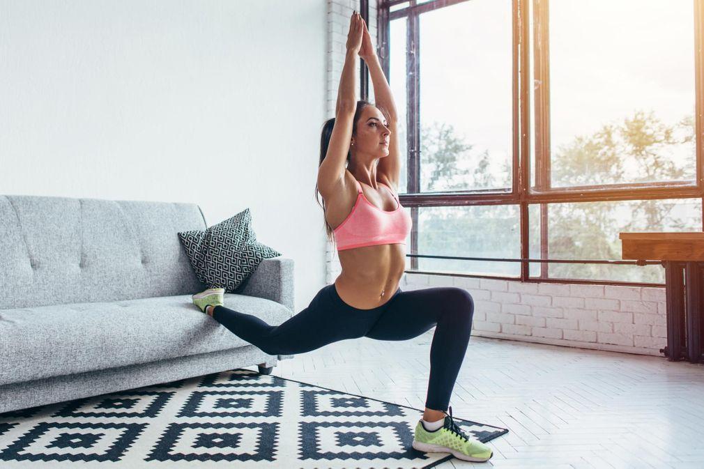exercices-d-etirement-pour-les-jambes