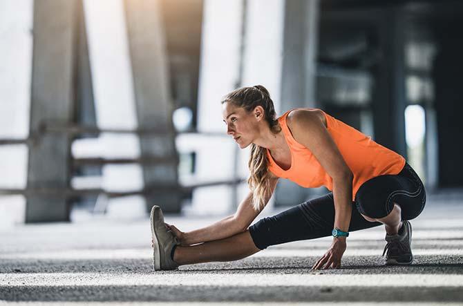 exercices-etirement-avant-course