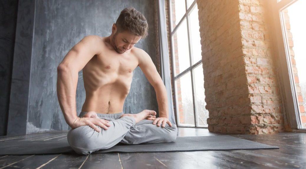 Comment-bien-pratiquer-la-respiration-abdominale
