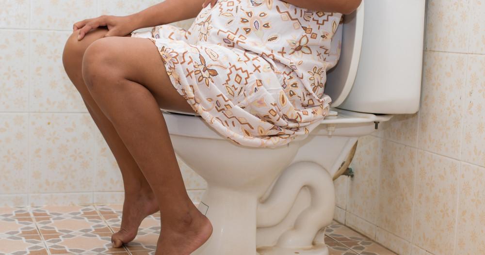 constipation-grossesse