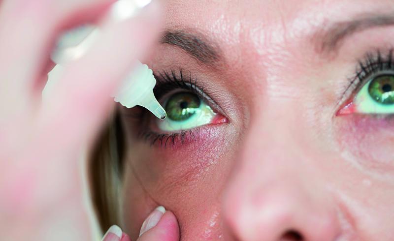 yeux-secs-causes